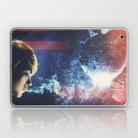 G-nesis Laptop & iPad Skin