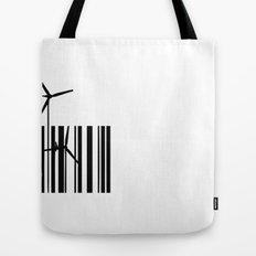 I+D+i Tote Bag