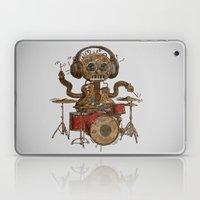 Gifted Laptop & iPad Skin
