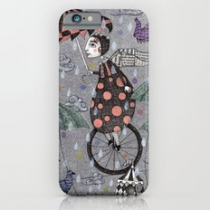 Rainbirds iPhone 6 Slim Case
