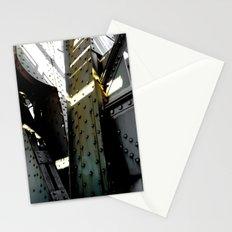 Bridging Boroughs Stationery Cards