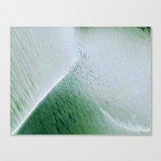 Zuiderzee Canvas Print