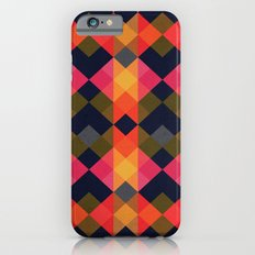 Patagonia, Sunset iPhone 6s Slim Case