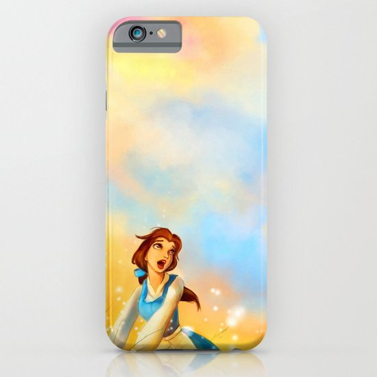 This Provincial Life iPhone & iPod Case