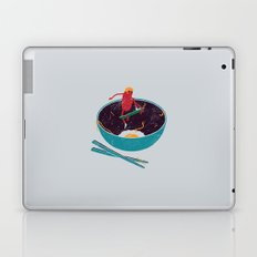 X-Food Laptop & iPad Skin