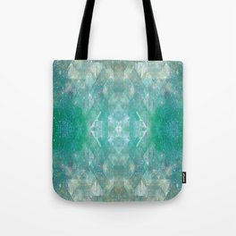 Tote Bag - ABSTRACTION - EXITVS