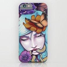 Symbiosis Slim Case iPhone 6s