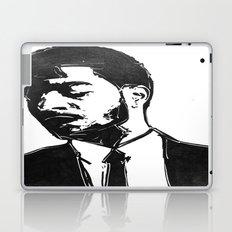 That One Kid Laptop & iPad Skin