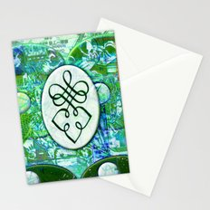 Nicole (#TheAccessoriesSeries) Stationery Cards