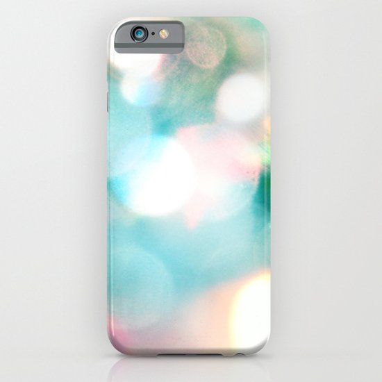 Aura iPhone & iPod Case