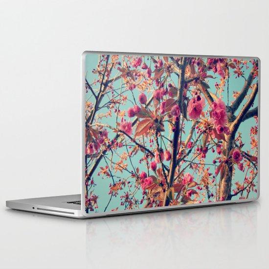 Cacophony Laptop & iPad Skin
