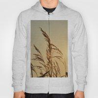 Tall Grasses Hoody