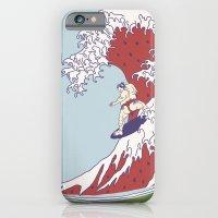 Summer Style iPhone 6 Slim Case