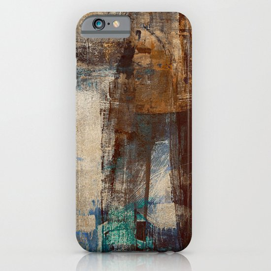 Pivete iPhone & iPod Case