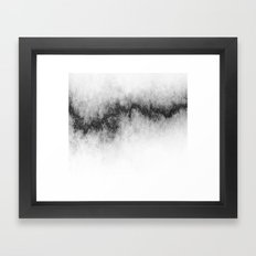Abstract XV Framed Art Print