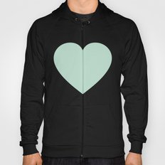 Groove Is In The Heart III Hoody
