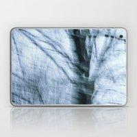 Winter Wind Laptop & iPad Skin