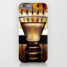 Night vision iPhone 6 Slim Case