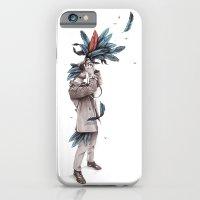 Ornis iPhone 6 Slim Case