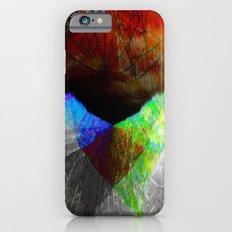 Design Digital Photo Abs… iPhone 6 Slim Case