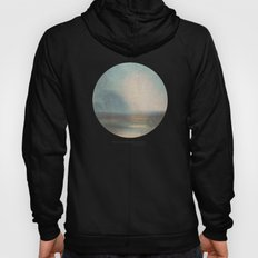 Abstract - Water. Hoody
