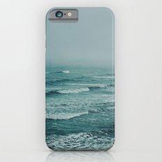 Across the Atlantic iPhone 6s Slim Case