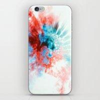 Reryef iPhone & iPod Skin
