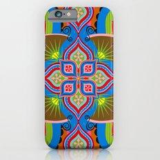 pattern02 Slim Case iPhone 6s