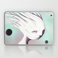The Unwanted II Laptop & iPad Skin