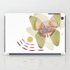 Pequeño iPad Case