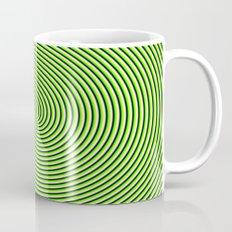 Trip spin Mug