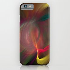 Dance of Divinity iPhone 6 Slim Case