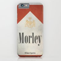 Morley iPhone 6 Slim Case