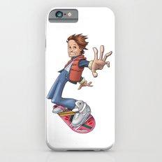 Marty iPhone 6 Slim Case