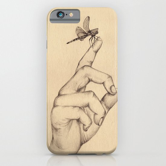Organic II iPhone & iPod Case