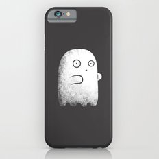Ghost iPhone 6 Slim Case