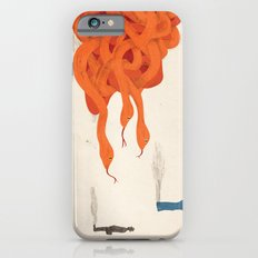 versus iPhone 6 Slim Case