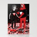 pacto Stationery Cards