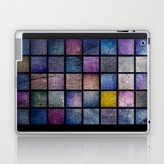 40 More Laptop & iPad Skin