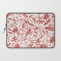 Christmas Time Laptop Sleeve