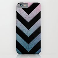 Bold Revisited  iPhone 6 Slim Case