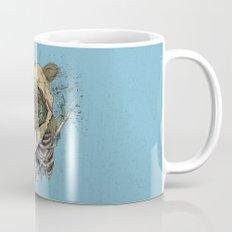 Zombwok Mug
