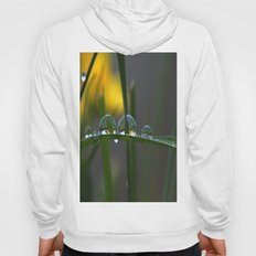 GREEN ART Hoody