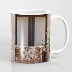 Porto Window Mug