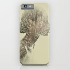 Rhinoplantsy 02 Slim Case iPhone 6s