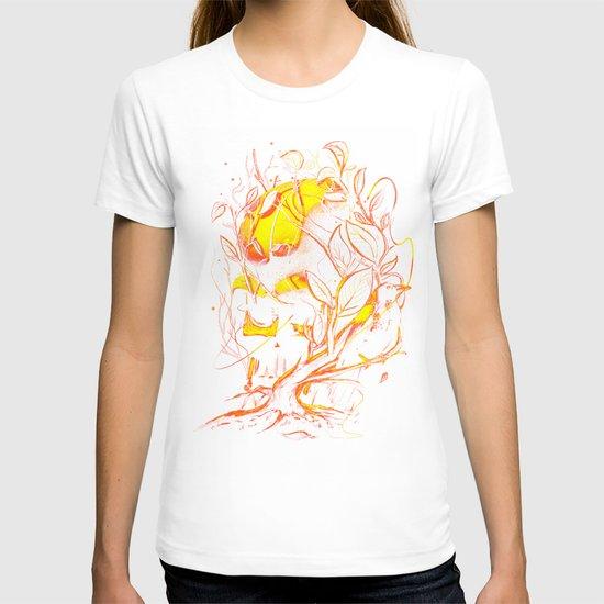 VADER II T-shirt