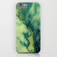 Uriel iPhone 6 Slim Case