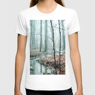 T-shirt featuring Gather Up Your Dreams by Olivia Joy StClaire