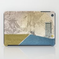 Atmosphere 7 · End Of T… iPad Case