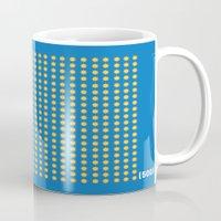 (500) Mug